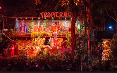 Klub Tropicana