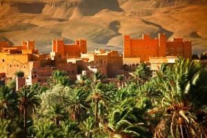 Marokoo