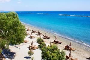 cypr plaza