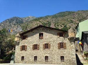 casa-de-la-vall
