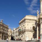 Wakacje w Mediolanie – 5 rzeczy, które Cię zachwycą