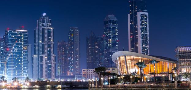 dubaj-miasto-oplywajace-zlotem