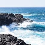 Wyspy Zielonego Przylądka, czyli niezwykły archipelag na Atlantyku