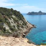 Słoneczna Ibiza, czyli idealne miejsce na wypoczynek