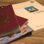 Co zrobić, jeśli w zagranicznej podróży zginą twoje dokumenty?