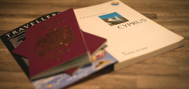 co zrobić, jeśli zgubisz dokumenty w podróży