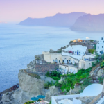 Najpiękniejsze greckie wyspy, czyli gdzie wybrać się na wakacje?