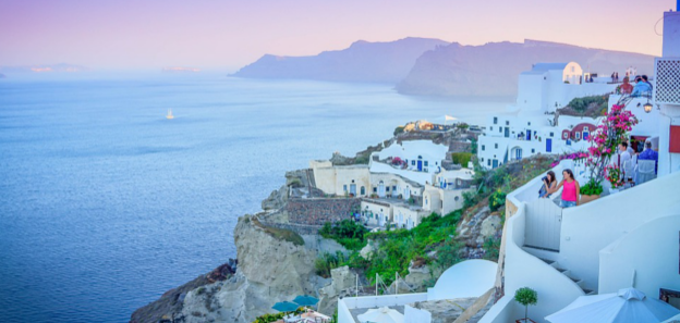 greckie-wyspy-czyli-gdzie-wybrac-sie-na-wakacje