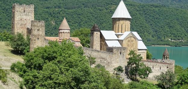 gruzja-kultura-zwyczaje-tradycje