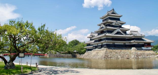 japonia-czyli-wycieczka-do-Krainy-Kwitnacej-Wisni