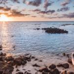Rajska wyspa Afryki, czyli Mauritius