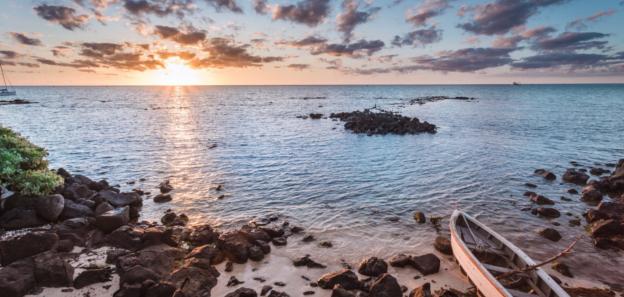 Mauritius-rajska-wyspa-afryki