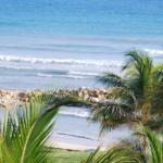 Jamajka – kraj wielu kultur