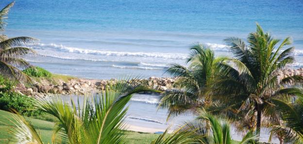 jamajka-kraj-wielu-kultur