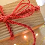Tradycje bożonarodzeniowe na świecie