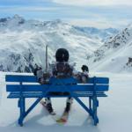 Wyjazd na narty? Wybierz Szwajcarię