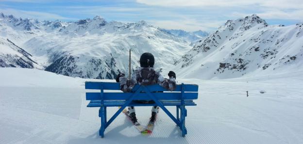 wyjazd-na-narty-do-Szwajcarii