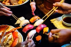 tradycyjna kuchnia chińska