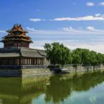 Chiny, czyli poznaj kulturę Państwa Środka