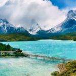 Urlop w Chile, czyli podróż do krainy bohemy