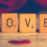 Walentynkowe zwyczaje na świecie