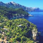 Majorka – bajeczne wakacje na hiszpańskiej wyspie słońca