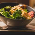 Świat od kuchni – w poszukiwaniu najsmaczniejszej potrawy