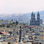 Ameryka wokół równika, czyli poznaj Ekwador