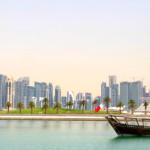 Katar, czyli wakacje w najbogatszym państwie świata