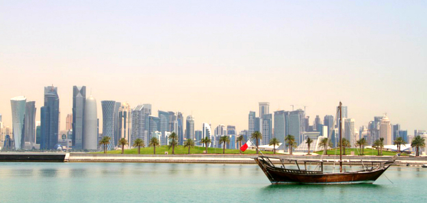 katar-wakacje-w-najbogatrzszym-panstwiie-swiata