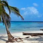 Panama – egzotyczny kraj różnorodności