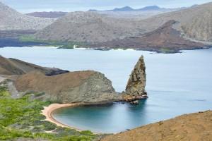 wakacje-w-ekwadorze-wyspy-galapagos