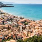Sycylia, czyli niezapomniane włoskie wakacje
