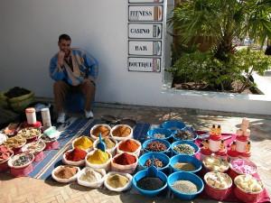 kuchnia-marokanska