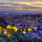 Daj się oczarować, czyli wakacje w Andaluzji