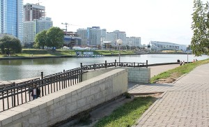 stolica-bialorusi-minsk