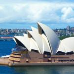 Poznaj tajemnicze zakątki Australii