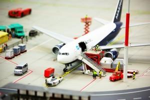 przygotowanie-dziecka-do-lotu