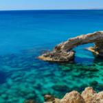 Wakacje na Wyspie Afrodyty, czyli poznaj Cypr