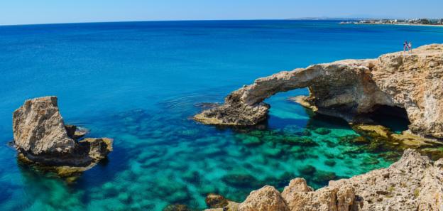 poznaj-cypr