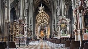 wieden-katedra-sw-szczepana