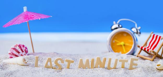podroze-last-minute