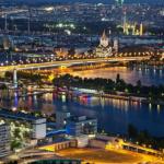 Weekend we Wiedniu – co warto zobaczyć?