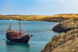 wakacje-na-cyprze-jesienia
