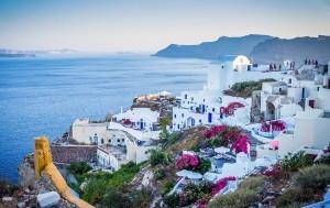 wakacje-w-grecji-jesienia