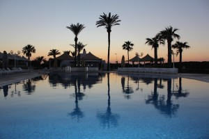 wakacje-w-tunezji-jesienia