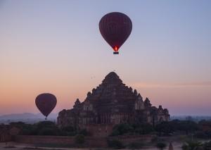 birma-podstawowe-informacje