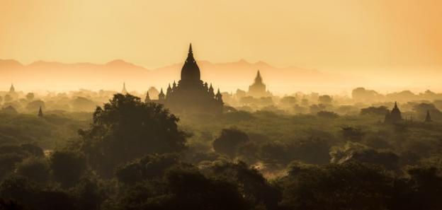 birm-pomyslem-na-nietuzinkowe-wakacje-w-azji