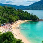 """""""Perła południa"""", czyli jesienny urlop na Phuket"""