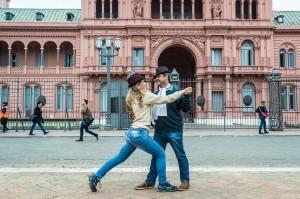 argentyna-tango